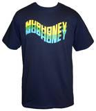 Mudhoney - Logo T-shirts