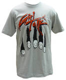 Girl Talk - Ripper T-Shirt