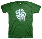 Spoon - Logo T-Shirt