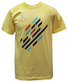 Ra Ra Riot - Bladerunner T-shirts