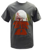 Tenacious D - Dawn of the D T-Shirt