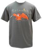 Tenacious D - Truck T-shirts