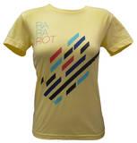 Juniors: Ra Ra Riot - Bladeruner T-Shirt