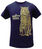 The Avett Brothers - Cat T-shirts