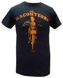 Raconteurs - Motorcycle Shirts