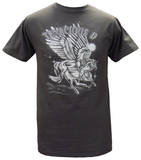 Tenacious D - Unicorn II T-shirts