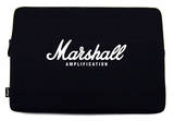 """Marshall 15"""" Laptop Cover Laptop Case"""