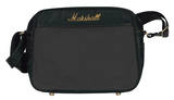 Marshall Bluesbreaker Bag Specialty Bags