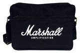 Marshall Canvas Shoulder Bag Specialty Bags