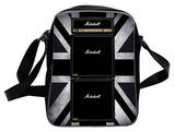 Marshall Printed Flight Bag Specialty Bags