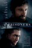 Prisoners Movie Poster - Hugh Jackman Prints