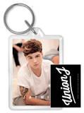 Union J - Jaymi Acrylic Keychain Keychain
