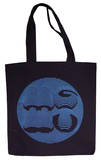 MGMT - Spaceball Tote Tote Bag
