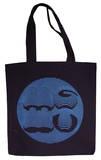 MGMT - Spaceball Tote Tote Bag