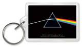 Pink Floyd - Dark Side Of The Moon Acrylic Keychain Keychain
