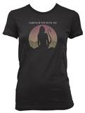 Juniors: Queens of the Stone Age - Succubus - T-shirt