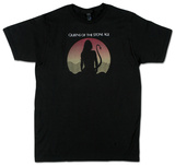 Queens of the Stone Age - Succubus (slim fit) T-Shirt