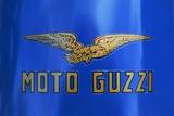 Moto Guzzi, 1942 Fotografie-Druck