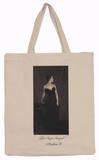 John Singer Sargent's Madame X Tote Tote Bag