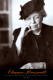 Eleanor Roosevelt Poster