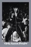 Elvis Presley - Reprodüksiyon