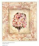 Azalea Primavera II Prints by Susan Davies