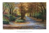 Cheryl Lane Prints by Gregory Wilhelmi