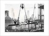 Waldorf 1930 Prints by Alex Rinesch