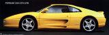 Ferrari 355 Gts Photo