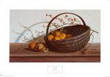 Naranjas Arte por Pauline Eblé Campanelli