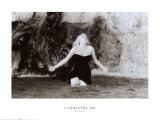 Anita Ekberg Prints