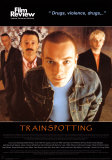 Trainspotting Pôsteres