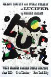 Lucifer Kunst av Joan Miró