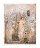 Historische Traumereien IV Posters by Robert Eikam