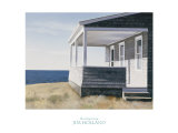 Thanksgiving Prints by Jim Holland