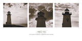 Safe Harbor Prints by Michael Kahn