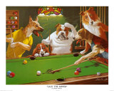 Jack el destripador Psters por Arthur Sarnoff