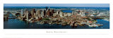 Boston, Massachusetts Prints by James Blakeway