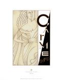 Carmen, Art Print