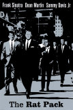 The Rat Pack Prints