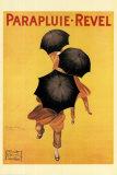Parapluie Revel, ca 1922 Bilder