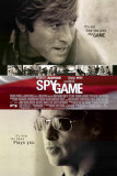 Spy Game Posters