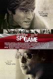 Spy Game - Juego de espías Láminas