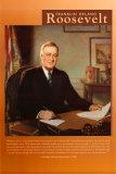 Franklin Delano Roosevelt, 1933-1945, Poster