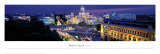Madrid, Spagna Stampe di James Blakeway