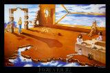 Scott Lobaido - 27 navždy (Forever 27) Obrazy