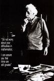 Einstein: Do Not Worry - Reprodüksiyon