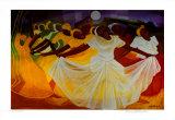 Surrender Art by Bernard Stanley Hoyes