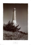 Barnegat Lighthouse Posters by Robert Homan