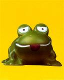 Frog Kunst